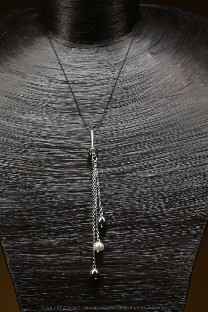 Collier Séduction